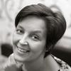 Дарья, 39, г.Кострома