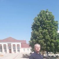 Александр, 67 лет, Весы, Таврийск