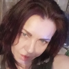 Ирина Кашапова, 43, г.Карпинск