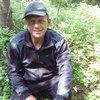 Igor, 45, Semyonov