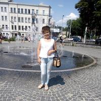 Анна, 47 років, Стрілець, Львів