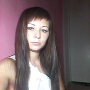 Ксения 38 лет (Овен) на сайте знакомств Динской
