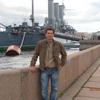 эдик уваров, 42, г.Окница