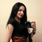 Екатерина 35 лет (Козерог) Краматорск