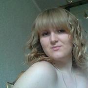 Алена, 29 лет, Дева