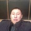 нурлан, 37, г.Тараз (Джамбул)