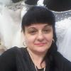 Светлана, 47, г.Калуга