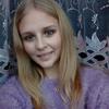 Юлия, 18, г.Саранск