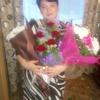 Ольга, 34, г.Апатиты