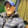Костя, 39, г.Гродно
