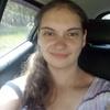 Наталья, 31, г.Салават