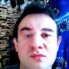 Макс, 32, г.Краснодон