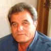 Вадим, 59, г.Москва