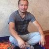 максат, 16, г.Бишкек