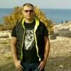 Вадим, 37, г.Петропавловск-Камчатский