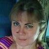 алена, 40, г.Костанай
