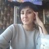 Елизавета, 28, г.Голая Пристань