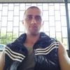 Сережа, 25, г.Запорожье