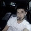 Субхан, 25, г.Сургут