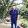 Сергей, 35, г.Касимов