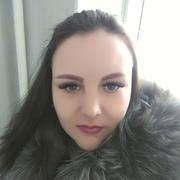 Ольга, 26, г.Омск