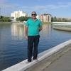адиноки волк, 51, г.Астана