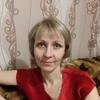 Елена, 42, г.Кокуй
