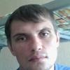 Александр, 34, г.Белые Столбы