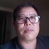 Александр Цой, 47, г.Кимпо