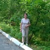 Nina, 65, г.Благовещенск (Амурская обл.)
