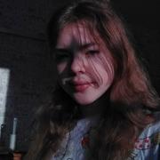 Вероника, 19, г.Калуга