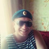 maks, 28 лет, Овен, Луганск