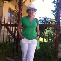 Елена Соболева, 65 лет, Водолей, Санкт-Петербург