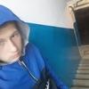 Yuriy, 20, Okha