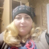 Валя Сопильняк, 38, г.Кривой Рог