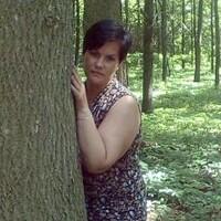 лариса, 53 года, Скорпион, Белая Церковь