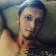 Юрий, 25, г.Новороссийск