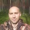Dmitriy, 39, Pestovo