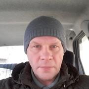 Александр 48 Ижевск