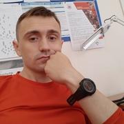 Артём 27 Красноярск