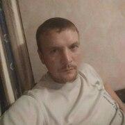 Николай Ефремов, 32, г.Новочебоксарск