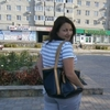 Мила, 27, г.Бердянск
