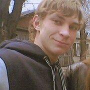 Саша, 23, г.Инта