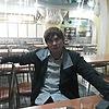 Михаил, 32, г.Зеленодольск
