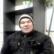 Иван, 40, г.Онега