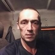 Дмитрий, 33, г.Залари