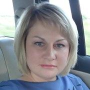 Мария, 38, г.Петропавловск-Камчатский