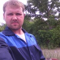Евгений, 36 лет, Стрелец, Алматы́