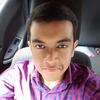Prajwal Paul, 24, г.Бангалор