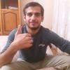 zakir, 30, г.Актау
